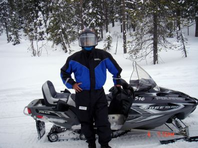 me-and-my-trusty-snow-mobile_3336759993_o