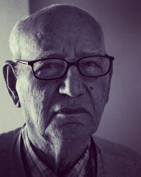 Older People - Oct 1
