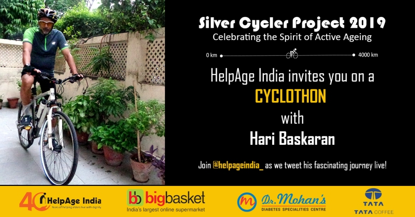 silver cycler 3