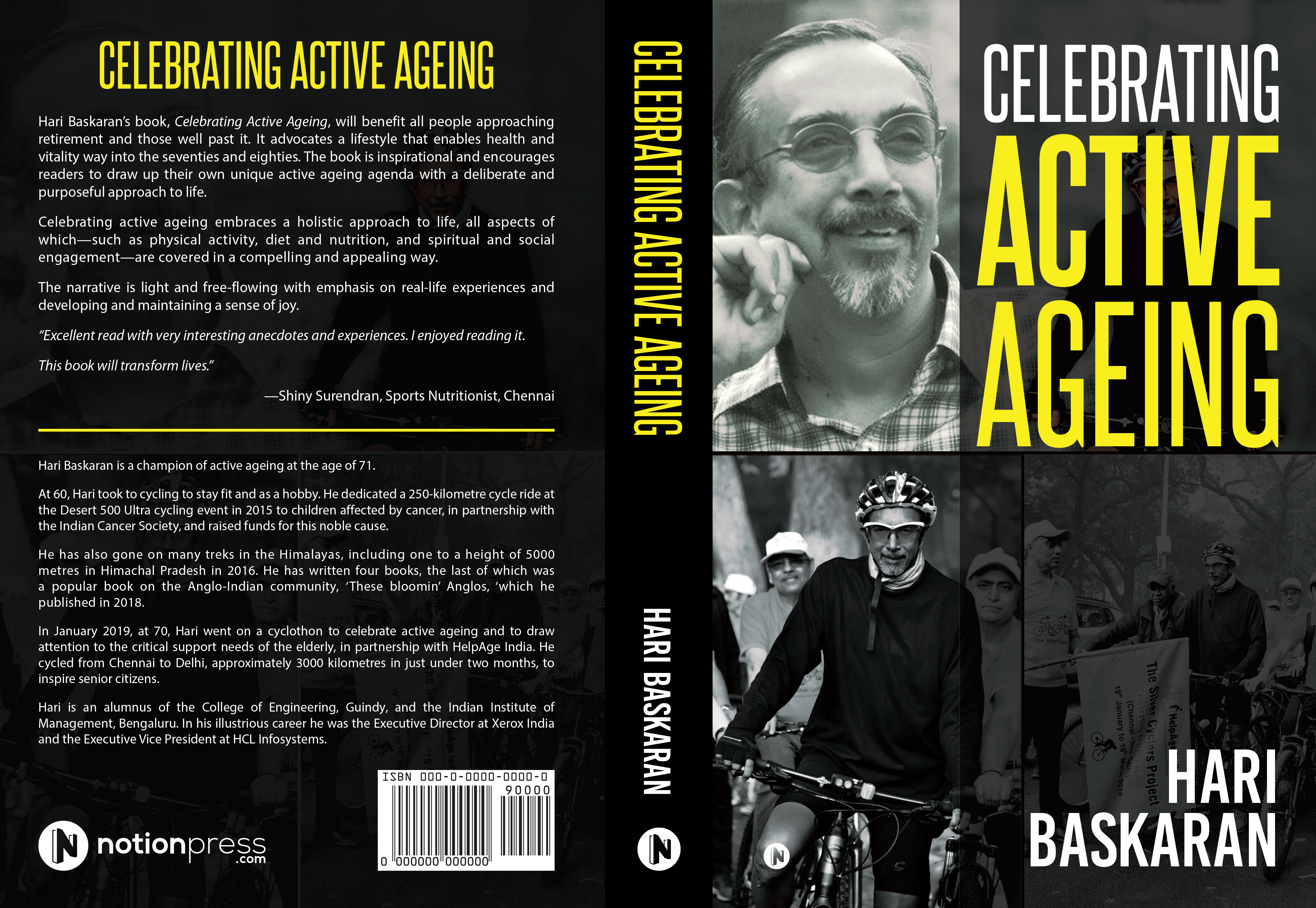 Active Aging
